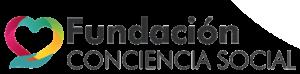 Fundación Conciencia Social